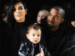 Kanye West Is Not The Father Of North West