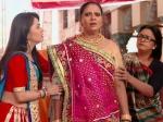 Saath Nibhana Saathiya Spoiler Madhuban Stabs Gopi Commits Suicide