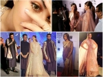 Lakme Fashion Week 2016 Kareena Arjun Jaqueline Manish Malhotra Show