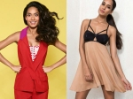 Lisa Haydons Bathroom Stories And 20 Beautiful Pictures