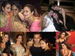 These Pictures Prove Malaika Arora Khan Amrita Arora Are Real Hotties