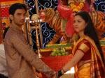 Will Pavitra Rishta Ankita Lokhande Sushant Singh Rajput Patch Up