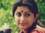 Meera Jasmine To Make A Comeback