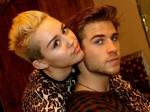 Hemsworth Called Off Engagement With Miley Cyrus