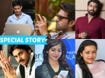 Most Controversial Tweets Of Tollywood Celebrities