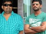 Vishal Plays A Detective In Mysskin S Fantasy Thriller Thupparivaalan