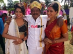 Neer Dose Shooting Completed Jageesh Haripriya Upcoming Movie