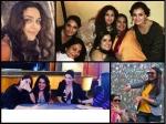 New Pics Of Preity Zinta Urmila Matondkar On Women S Day