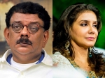 Priyadarshan Is Still In Love With Lissy