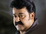 Mohanlal Puli Murugan Release Postponed