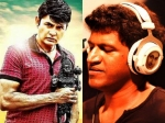 Puneeth Rajkumar Croons For Jai Maruthi 800 Sharan Next
