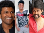 Puneeth Yash Best Wishes To Shivarajkumar For Being Awarded In London