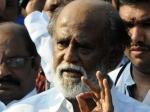 Rajinikanth Team Of Lingaa Summoned By Madurai Court Lingaa Case