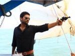 Rakshit Shetty Plays A Cameo In Jigarthanda