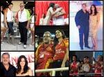 Rare Pictures Of Deepika Padukone Katrina Kaif With Vijay Mallya