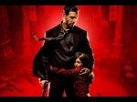 Rocky Handsome Critics Review John Abraham Impresses