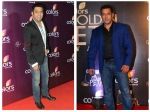 Colors Party Kapil Sharma Salman Khan Absence Sparks Curiosity