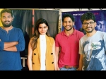 Samantha Ruth Prabhu To Remake U Turn In Tamil And Telugu