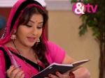 Bhabhi Ji Ghar Par Hain Makers Send Legal Notice To Shilpa Shinde