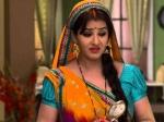 Revelations Bhabhi Ji Ghar Par Hain Producer Benaifer Kohli Shilpa