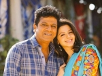 Shivarajkumar Shivalinga Becomes Talk Of South