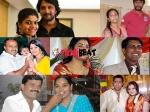 Shocking Split Ups Of Sandalwood Sudeep Priya Darshan Vijayalakshmi