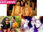 Chiranjeevi Daughter Srija Wedding Stylist Indrakshi Pattanaik Intervi