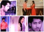 Swaragini Spoiler Lakshya Realises His Mistakes Apologises Family Pics