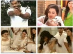 Swaragini Spoiler Lakshya Escape Police Shoot Lakshya Die Kavya Expose
