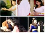 Swaragini Spoiler Kavya Escapes Stabs Ragini Swara Save Ragini Pics