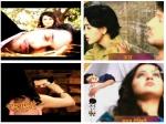 Swaragini Tanya Kills Kavya Lakshya Life Danger Swara Ragini Save Pics
