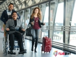 Thozha Official Trailer Review Brilliant Visuals Interesting Character