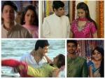 Mihir Tulsi Anurag Prerna Ishaani Ranveer Tv Couples Wish See Onscreen