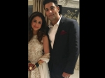 Urmila Matondkar Married Know Everything Her Husband Mohsin Akhtar Mir