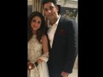 Urmila Matondkar Married Know Everything Her Husband Mohsin Akhtar Mir