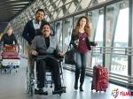 Thozha Movie Review Rating Plot Story Celebrates Life Karthi Nagarjuna