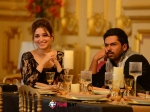 Thozha Total Tamil Nadu Box Office Collections Worldwide