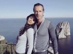 Revealed Complete Details About Mallika Sherawats Boyfriend