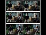 Leaked Scenes Kapoor And Sons Movie Alia Bhatt Sidharth Fawad Khan