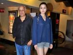Funny Alia Bhatt Calls Her Father A Gorilla