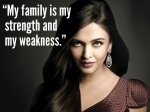 Quotes From Aishwarya Rai That Proves Shes An Amazing Woman