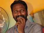 After Visaranai Vetrimaaran Delves Into Farmers Suicides Novel