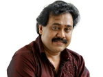 Vinayan Bashes A Superstar Mammootty Mohanlal