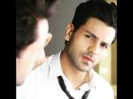 Yeh Hai Mohabbatein Abhishek Vivek Dahiya In Ekta Kapoor Next
