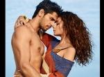 Sidharth Malhotra Romantic Confession For Alia Bhatt Latest Photoshoot