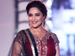 Madhuri Dixit Happy See Women In Bollywood No Longer Playing Victim