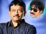 Rgv Bids A Good Bye To Pawan Kalyan And His Fans