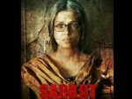 Sarbjit Trailer Audience Review Aishwarya Rai Bachchan Randeep Hooda
