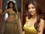 Pictures That Prove Shilpa Shetty Is Damn Hot And Beautiful
