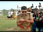 Theri 2 Nd Week 11 Days Total Worldwide Box Office Collections Theri